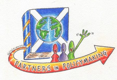 Partners In Policy